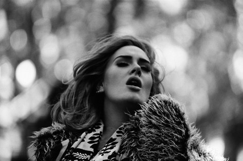 adele-video-xavier-dolan-bts-ss01